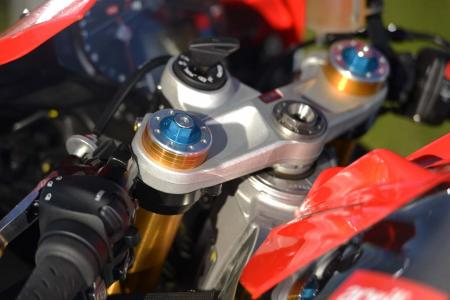 2013_Aprilia_RSV4_Factory_APRC_ABS_Estoril (36)