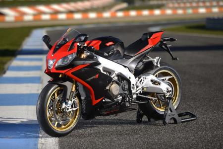 2013 aprilia rsv4 r aprc abs and rsv4 factory aprc abs