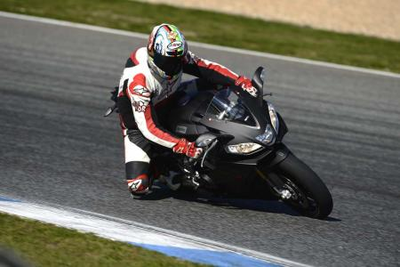 2013_Aprilia_RSV4R_APRC_ABS_TOR_Estoril (10)