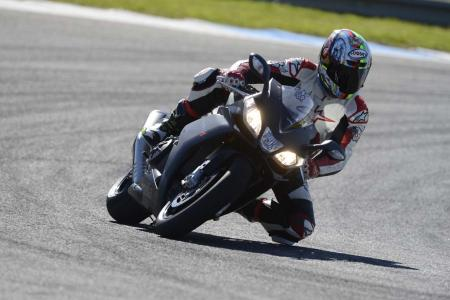 2013_Aprilia_RSV4R_APRC_ABS_TOR_Estoril (12)