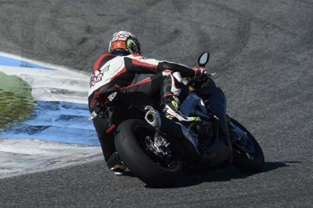 2013_Aprilia_RSV4R_APRC_ABS_TOR_Estoril (17)