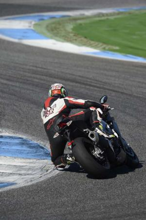2013_Aprilia_RSV4R_APRC_ABS_TOR_Estoril (20)