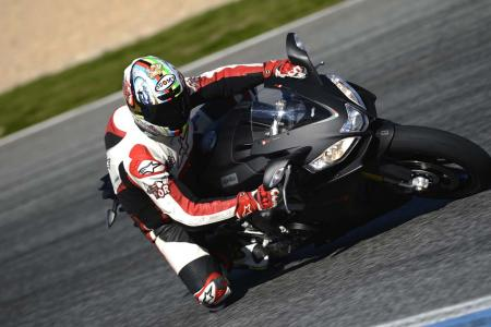 2013_Aprilia_RSV4R_APRC_ABS_TOR_Estoril (8)