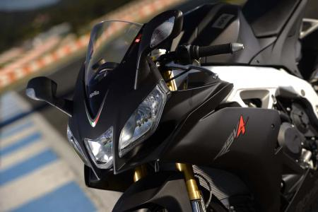 2013_Aprilia_RSV4R_Estoril (26)
