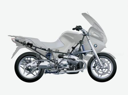 Bmw r1200rt motorcycle workshop manual fandeluxe Images
