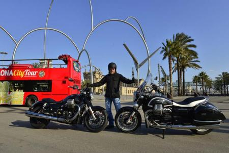 2013-moto-guzzi-california-1400-custom-touring-21