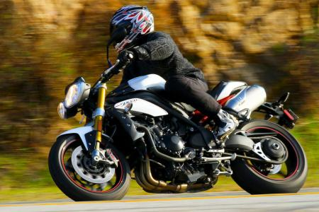041313-2013-triumph-speed-triple