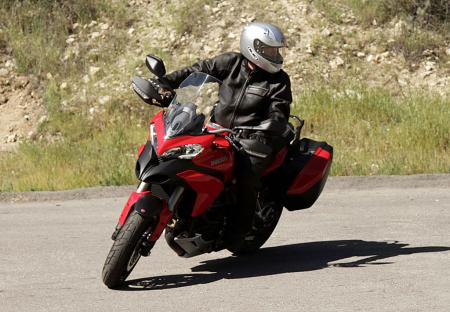 IMG_0179-2013-ducati-multistrada-s-touring-front-left