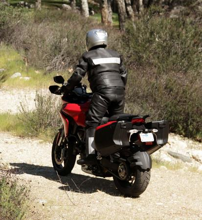 IMG_0190-2013-ducati-multistrada-s-touring-rear-left-off-road