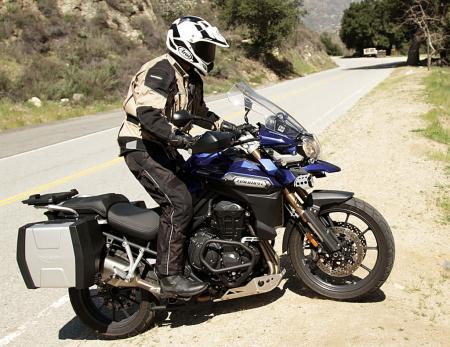 IMG_0198-2013-triumph-tiger-explorer-right-side-off-road