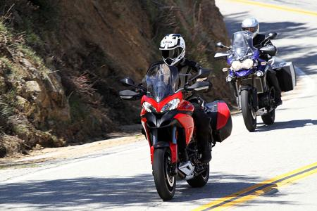 IMG_5981-2013-ducati-multistrada-s-touring-triumph-tiger-explorer-side-by-side