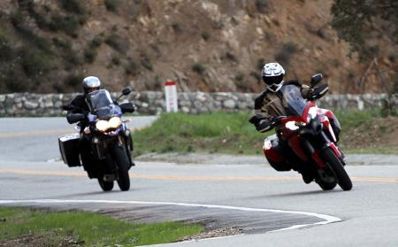 IMG_6130-2013-ducati-multistrada-s-touring-triumph-tiger-explorer-side-by-side