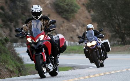 IMG_6133-2013-ducati-multistrada-s-touring-triumph-tiger-explorer-side-by-side