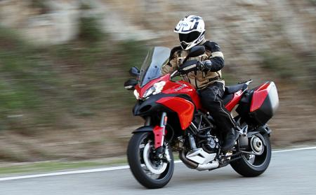 IMG_6157-2013-ducati-multistrada-s-touring-left-side