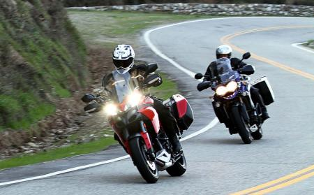 IMG_6184-2013-ducati-multistrada-s-touring-triumph-tiger-explorer-side-by-side