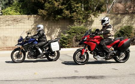 IMG_9969-2013-ducati-multistrada-s-touring-triumph-tiger-explorer-side-by-side