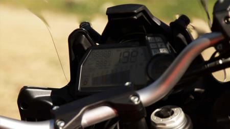 pic50-2013-ducati-multistrada-1200s-touring-instruments