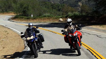 pic56-2013-ducati-multistrada-s-touring-triumph-tiger-explorer-side-by-side