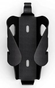 Carbon Fiber BikeSpike Mount
