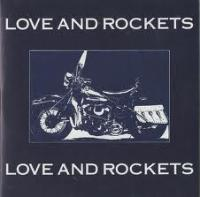 Love-And-Rockets-Motorcycle