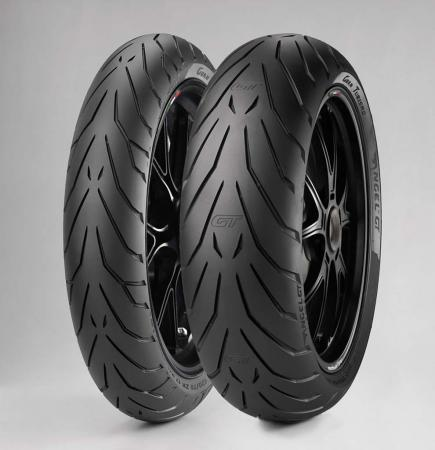 pirelli-angel-gt-tires