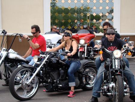 2013 Arizona Bike Week DSC03063
