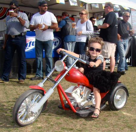 2013 Arizona Bike Week DSC03378