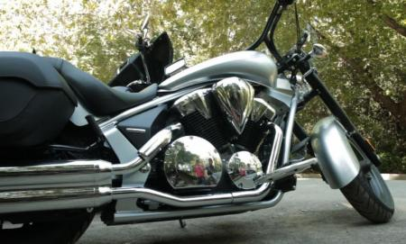 2013 Touring Cruiser Shootout 03