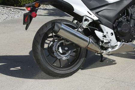 WING1550-2013-honda-cb500f-exhaust-rear