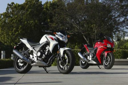 WING2075-2013-honda-cb500f-cbr500r-side-by-side