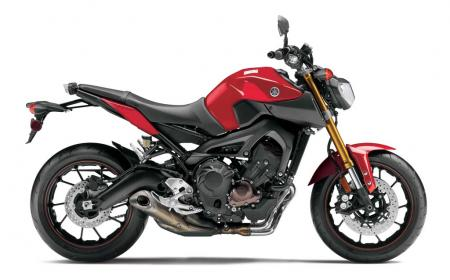 2014-yamaha-FZ-09_red-right-profile