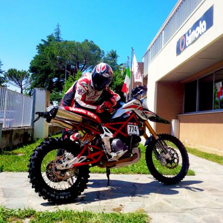 2013-Bimota-DBx-Competition-(7)
