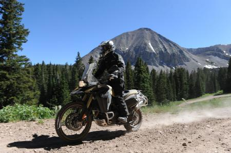 2013 BMW F800GS Adventure beck_0347