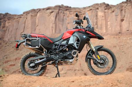 2013 BMW F800GS Adventure beck_7860