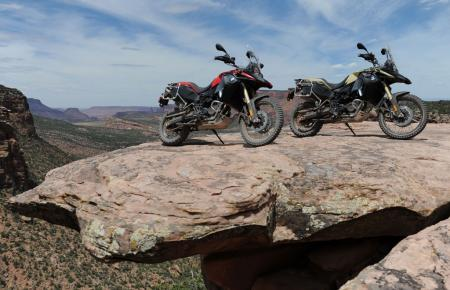 2013 BMW F800GS Adventure beck_8192