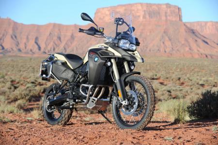 2013 BMW F800GS Adventure beck_8480
