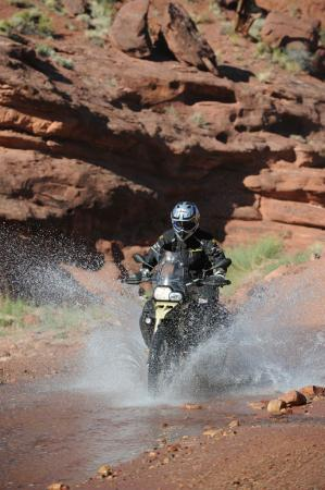 2013 BMW F800GS Adventure beck_8785