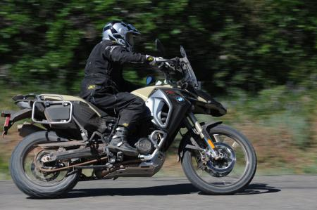 2013 BMW F800GS Adventure beck_9276