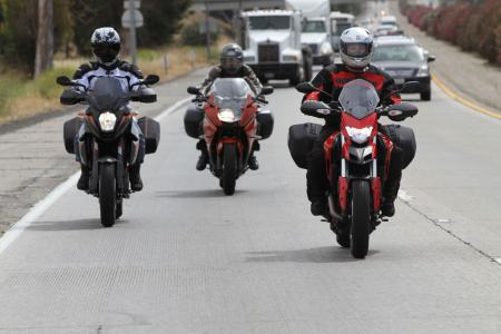 Middleweight-Sport-Tourers-IMG_6865