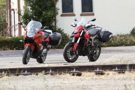 Middleweight-Sport-Tourers-IMG_6890