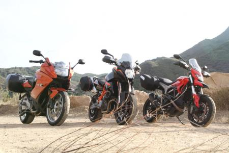 Middleweight-Sport-Tourers-IMG_6941