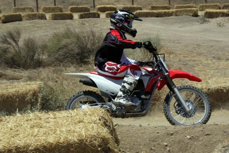2014-honda-crf125f-action-513I0185