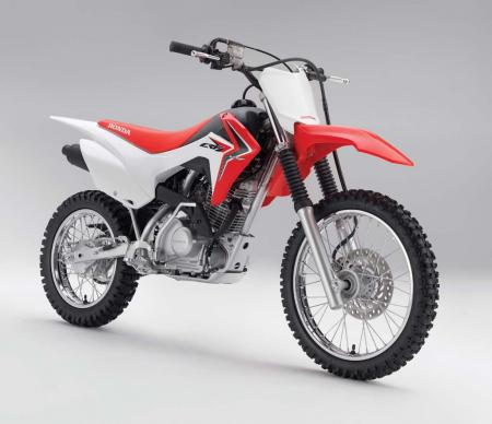 2014-honda-crf125f-big-wheel-right-front