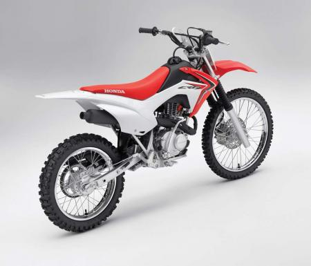 2014-honda-crf125f-big-wheel-right-rear