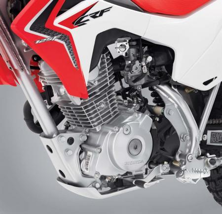 2014-honda-crf125f-engine-2
