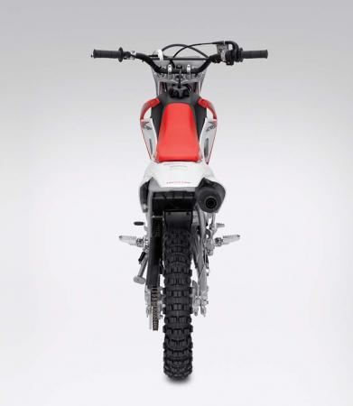 2014-honda-crf125f-rear