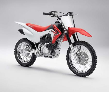 2014-honda-crf125f-right-front