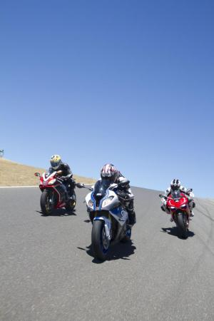 2013-exotic-superbike-track-shootout-IMG_8639