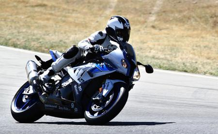 2013-exotic-superbike-track-shootout-IMG_8648