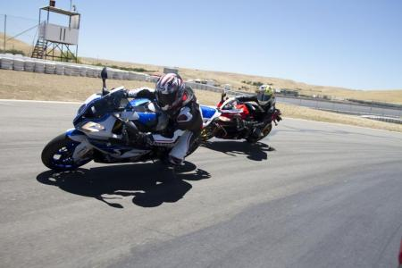 2013-exotic-superbike-track-shootout-IMG_8661